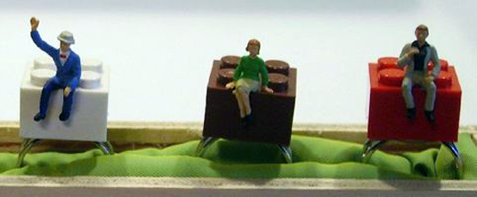 bagues-lego