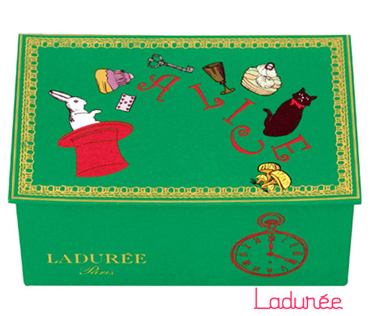 laduree-alice