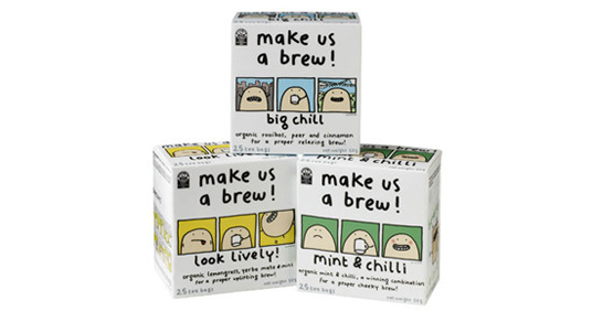 gamme-make-us-a-brew