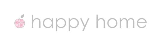 happy-home