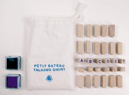 kit-petit-bateau-talking-shirt
