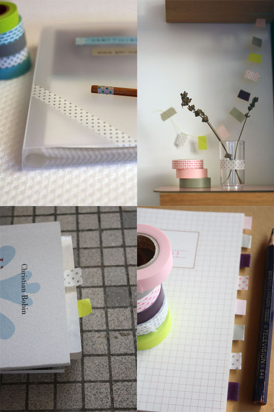 masking-tape-creations