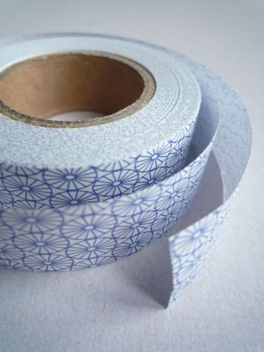 masking-tape-japonais