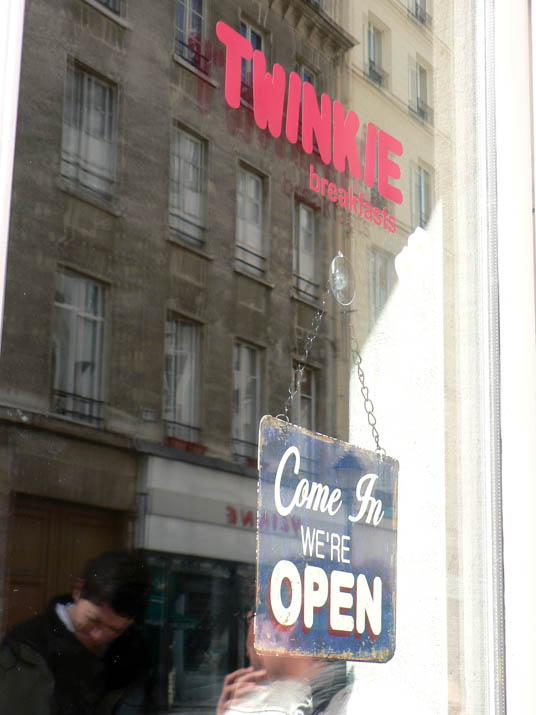 twinkie-1