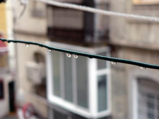 barceloneta-sous-la-pluie