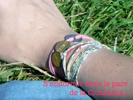 bracelets-liberty