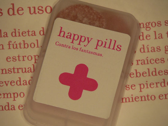 prescription-happy-pills
