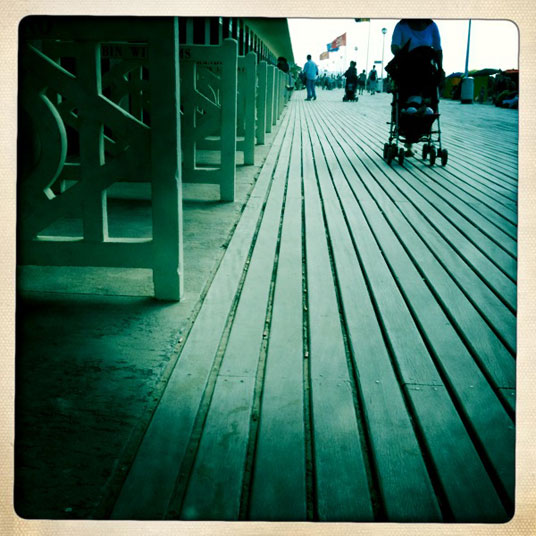 planches-deauville