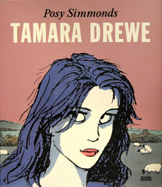 tamara-drewe-bd