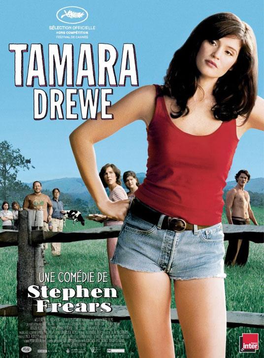 tamara-drewe-film